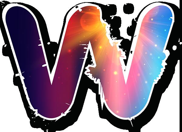 W-Festival - Stakbabber